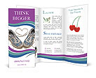 0000082392 Brochure Templates