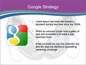 0000082392 PowerPoint Template - Slide 10