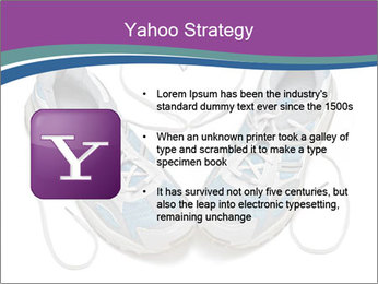 0000082392 PowerPoint Template - Slide 11