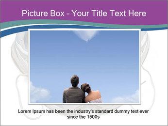 0000082392 PowerPoint Template - Slide 15