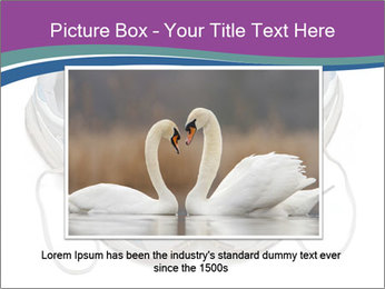 0000082392 PowerPoint Template - Slide 16