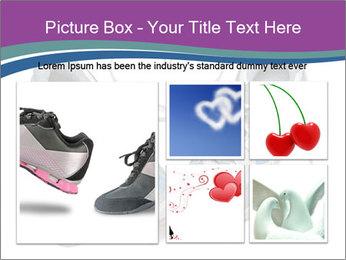 0000082392 PowerPoint Template - Slide 19