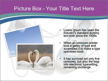 0000082392 PowerPoint Template - Slide 20
