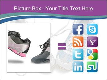 0000082392 PowerPoint Template - Slide 21