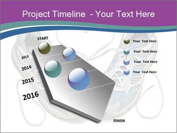 0000082392 PowerPoint Template - Slide 26