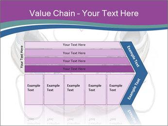 0000082392 PowerPoint Template - Slide 27