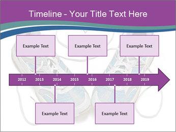 0000082392 PowerPoint Template - Slide 28