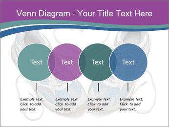 0000082392 PowerPoint Template - Slide 32