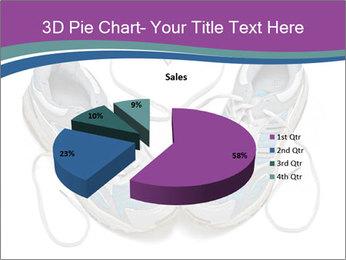 0000082392 PowerPoint Template - Slide 35