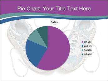 0000082392 PowerPoint Template - Slide 36