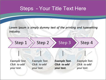 0000082392 PowerPoint Template - Slide 4