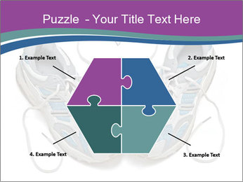 0000082392 PowerPoint Template - Slide 40