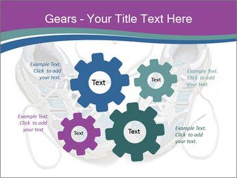 0000082392 PowerPoint Template - Slide 47