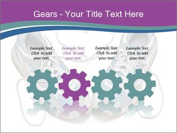0000082392 PowerPoint Template - Slide 48