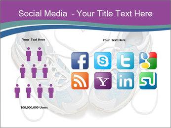 0000082392 PowerPoint Template - Slide 5