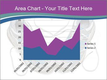0000082392 PowerPoint Template - Slide 53