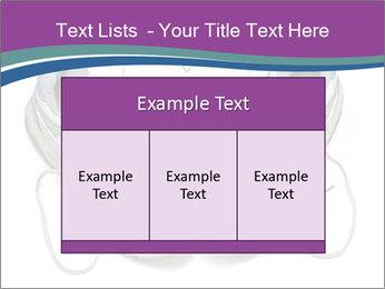 0000082392 PowerPoint Template - Slide 59