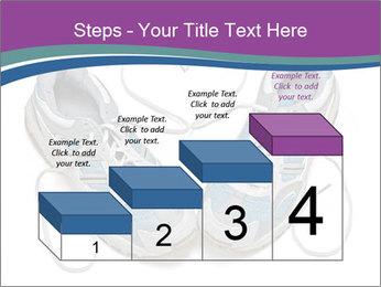0000082392 PowerPoint Template - Slide 64