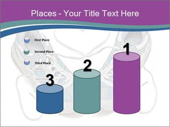 0000082392 PowerPoint Template - Slide 65