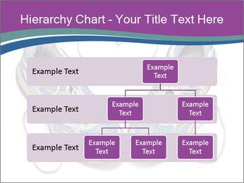 0000082392 PowerPoint Template - Slide 67