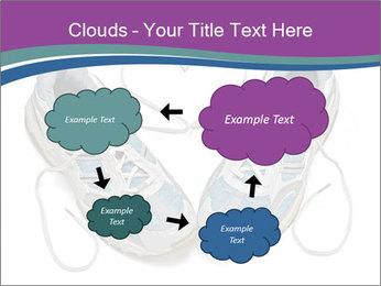 0000082392 PowerPoint Template - Slide 72