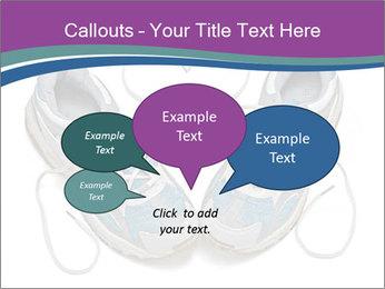 0000082392 PowerPoint Template - Slide 73