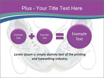 0000082392 PowerPoint Template - Slide 75