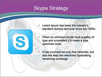 0000082392 PowerPoint Template - Slide 8