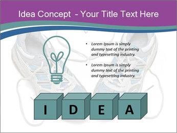 0000082392 PowerPoint Template - Slide 80