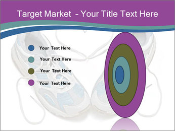 0000082392 PowerPoint Template - Slide 84
