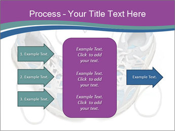 0000082392 PowerPoint Template - Slide 85