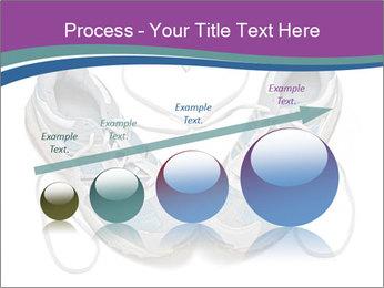 0000082392 PowerPoint Template - Slide 87