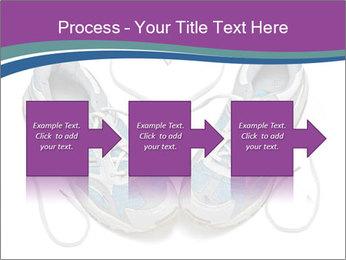 0000082392 PowerPoint Template - Slide 88