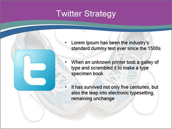 0000082392 PowerPoint Template - Slide 9