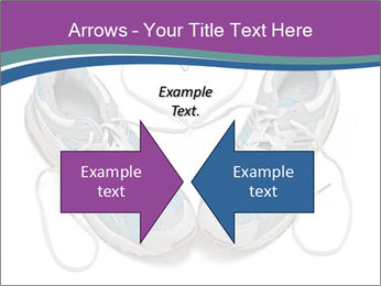 0000082392 PowerPoint Template - Slide 90