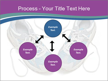 0000082392 PowerPoint Template - Slide 91