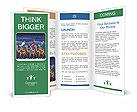 0000082393 Brochure Templates