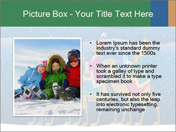 0000082393 PowerPoint Templates - Slide 13