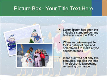 0000082393 PowerPoint Templates - Slide 20