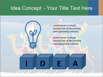 0000082393 PowerPoint Templates - Slide 80