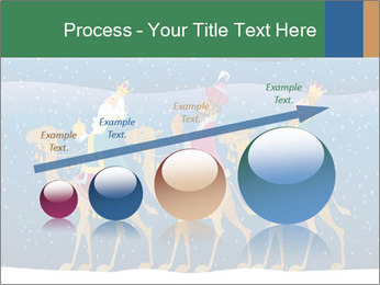 0000082393 PowerPoint Templates - Slide 87