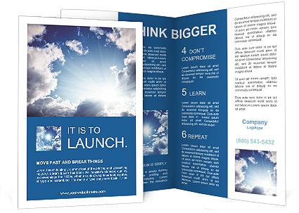 0000082394 Brochure Template