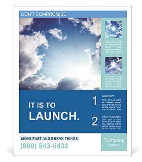 0000082394 Poster Templates