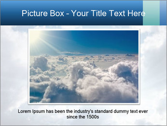 0000082394 PowerPoint Template - Slide 15
