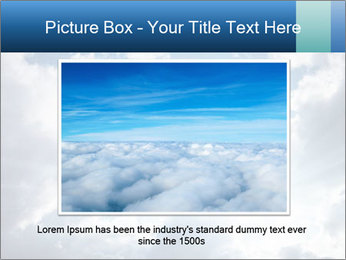 0000082394 PowerPoint Template - Slide 16