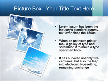 0000082394 PowerPoint Template - Slide 17