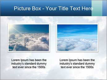 0000082394 PowerPoint Template - Slide 18