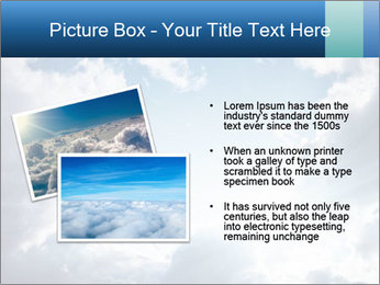 0000082394 PowerPoint Template - Slide 20