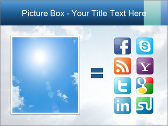 0000082394 PowerPoint Template - Slide 21