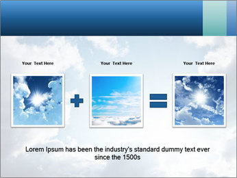 0000082394 PowerPoint Template - Slide 22